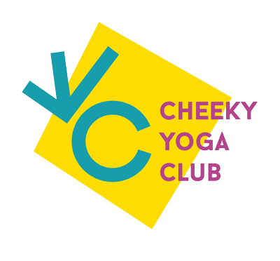 cheeky yoga club